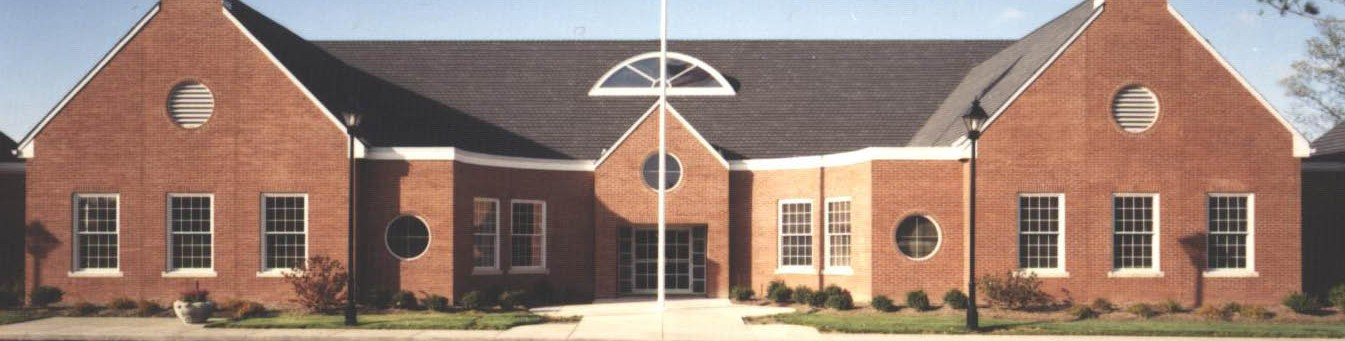 Kirtland Area Service Council